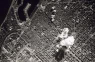 Asisbiz Aerial bombing of Barcelona by Franco Nationalist Air Force 1938 01