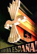 Asisbiz Artwork political posters Spanish Civil War Loyalist Poster 03