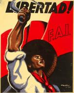 Asisbiz Artwork political posters Spanish Civil War Posters 01