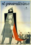 Asisbiz Artwork political posters Spanish Civil War Republican Poster 02