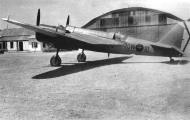 Asisbiz EdA 20W 10 ex Republican White 48 BK 067 post civil war 1939 01