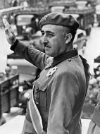 Asisbiz General Franco 01