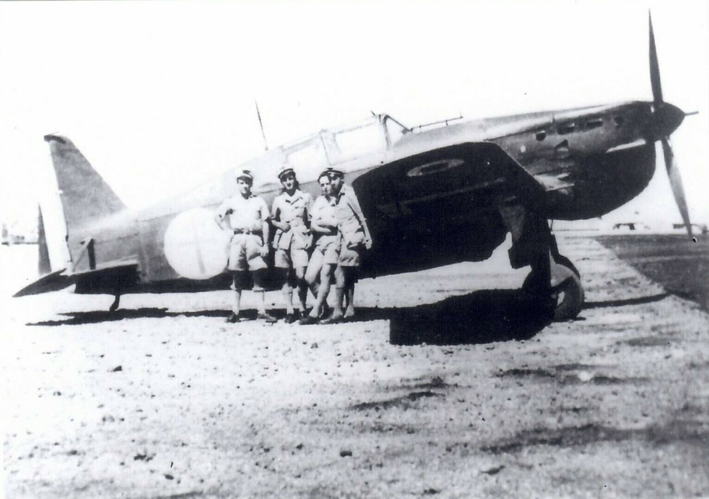 Free French Morane Saulnier MS 406C sn1019 mission ready North Africa 1942 43 ebay 01