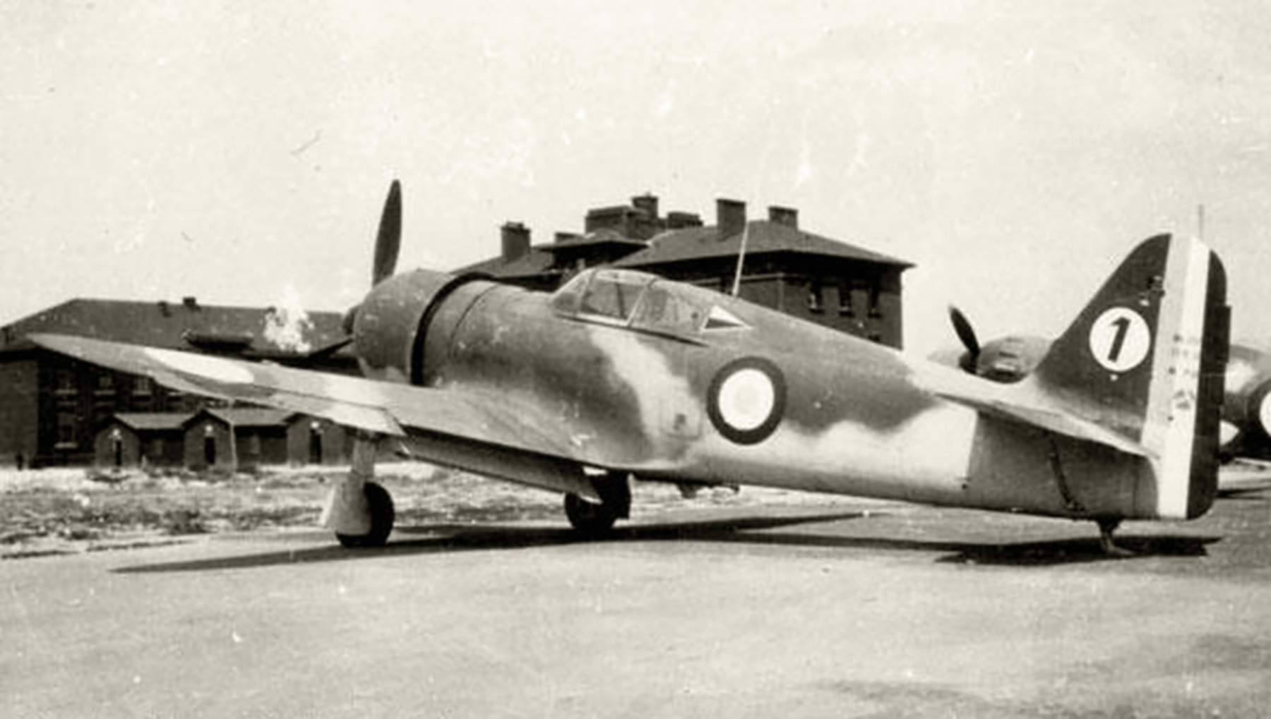 French Airforce Bloch MB 155 Blue 1 France 1940 web 01