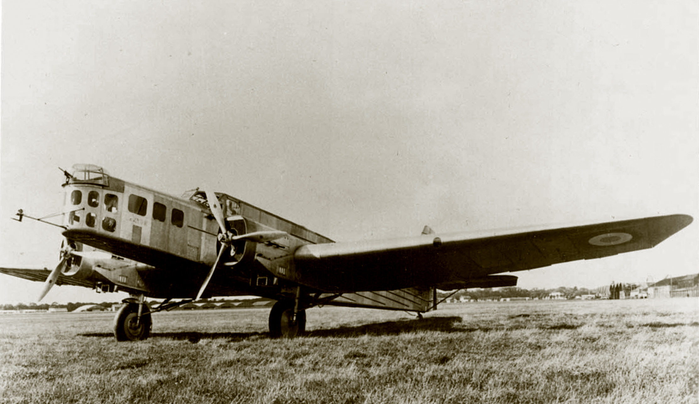French Airforce Bloch MB 211 based in France pre war 1940 ebay 01