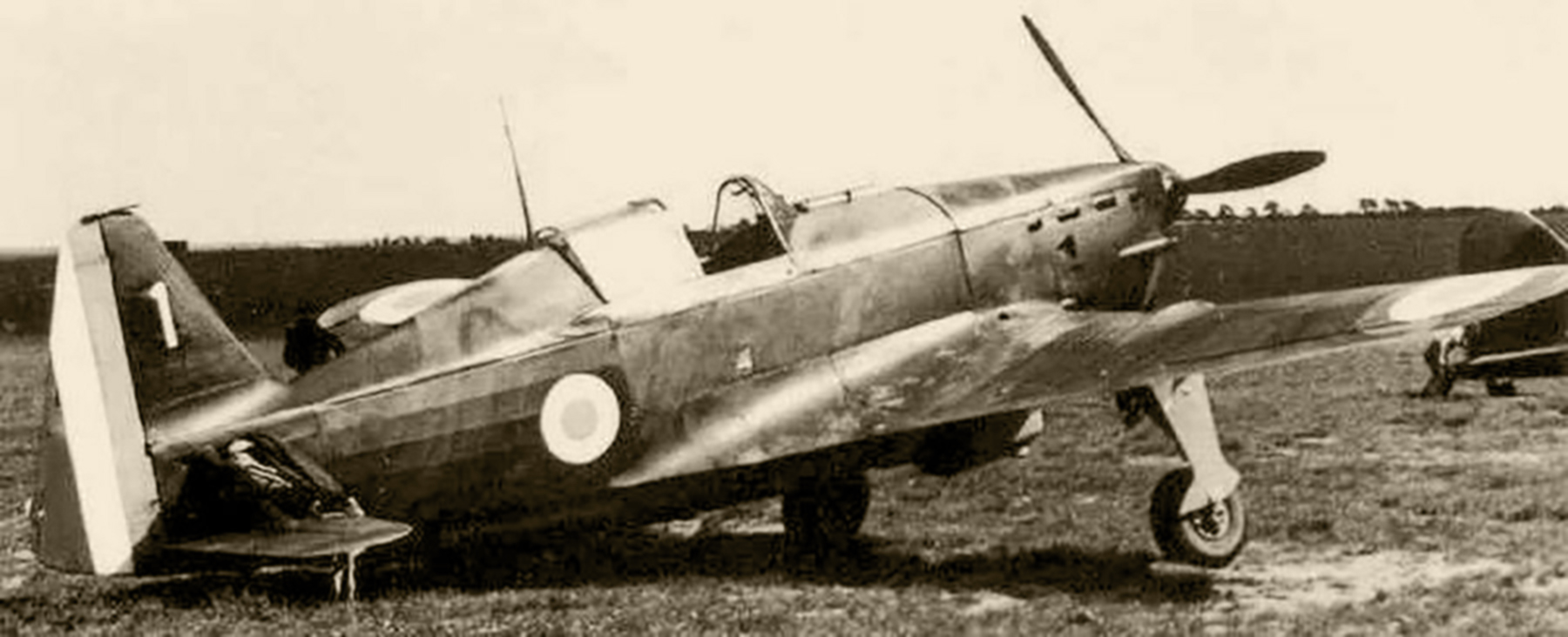 French Airforce Morane Saulnier MS 406C1 White 1 France 1940 web 01