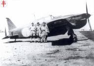 Asisbiz Free French Morane Saulnier MS 406C sn1019 mission ready North Africa 1942 43 ebay 01