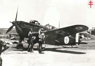 Asisbiz Free French Morane Saulnier MS 406C1 North Africa web 02