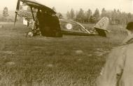 Asisbiz French Airforce ANF Les Mureaux 117 grounded at a French airbase France 1940 ebay 01
