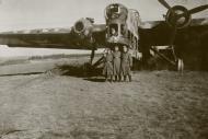 Asisbiz French Airforce Amiot 143 abandoned battle of France Jun 1940 ebay 02