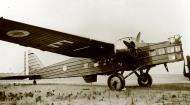 Asisbiz French Airforce Bloch MB 200 based in France pre war 1940 ebay 01