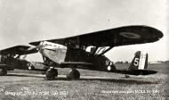 Asisbiz French Airforce Breguet 270A2 GB2.31 White 5 sn84 awaits its next op France 1940 01