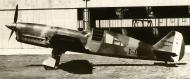 Asisbiz French Airforce Caudron CR 714C1 Cyclone sn 8533 coded I 191 France 1940 web 01