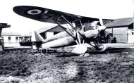Asisbiz French Airforce Dewoitine D.373 Navalised version ebay 01