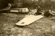 Asisbiz French Airforce Liore et Olivier LeO 451 sits abandoned after the fall of France June 1940 ebay 02