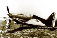 Asisbiz French Airforce Morane Saulnier MS 406C sn1019 mission ready France May Jun 1940 ebay 01
