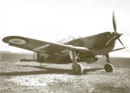 Asisbiz French Airforce Morane Saulnier MS 406C1 mission ready France 1940 ebay 01