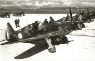 Asisbiz French Airforce Morane Saulnier MS 406C1 sn699 France 1940 web 01