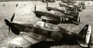 Asisbiz French Airforce Morane Saulnier MS 406C1 sn949 GC I.2 White 15 France 1940 web 01