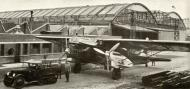 Asisbiz French Airforce Potez 540 at a French airbase France 1940 ebay 02