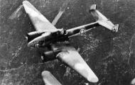 Asisbiz French Airforce Potez 63.11 airbourne ebay 01