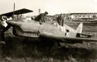 Asisbiz French Caudron CR 714C1 Cyclone GC I.145 White 3 Polish AF France 1940 web 01