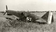 Asisbiz French Caudron CR 714C1 Cyclone White 2 Polish AF France 1940 web 01