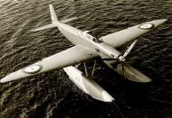 Asisbiz French Navy Latecoere 298 sn01 Aeronautique Navale prototype torpedo bomber seaplane ebay 01