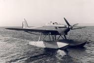 Asisbiz French Navy Latecoere 298 sn01 Aeronautique Navale prototype torpedo bomber seaplane ebay 02
