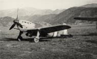 Asisbiz Regia Aeronautica Morane Saulnier MS 406C Italy ebay 01