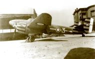 Asisbiz Vichy French Bloch MB 174 sn109 White 3 awaits deployment North Africa ebay 01