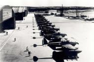 Asisbiz Vichy French Navy Latecoere Late 298 based in Karouba Algerie July 1940 ebay 01