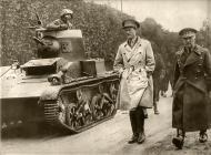 Asisbiz BEF Vickers T 15 light tank Belgium May 1940 web 01