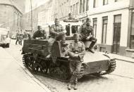 Asisbiz Belgian T 13 tank destroyer captured in Belgium or Holland May 1940 ebay 01