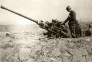 Asisbiz Belgian anti aircraft gun circa 1940 wiki 01