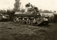 Asisbiz French Army Renault Char AMR 35 captured battle of France 1940 web 01