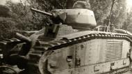 Asisbiz French Army Renault Char B1bis during the battle of France 1940 ebay 01
