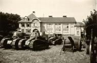 Asisbiz French Army Renault FT 17s captured during the Battle of France 1940 ebay 02