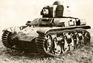 Asisbiz French Army Renault R35 support tank battle of France 1940 web 01