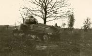 Asisbiz French Army Somua S35 White 69 abandoned Belgium May 1940 ebay 01