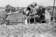 Asisbiz French Army Somua S35 White D captured by German forces France May Jun 1940 ebay 01