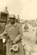 Asisbiz French soldiers disarm after France capitulation 25th June 1940 ebay 01