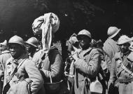 Asisbiz French soldiers disarm after France capitulation 25th June 1940 ebay 02