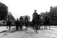 Asisbiz German troops in Paris France June 1940 wiki 01
