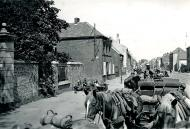 Asisbiz German troops invading during the invassion of France May 1940 ebay 01