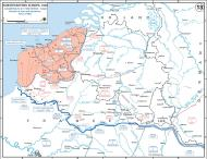 Asisbiz Map the situation from 21st May to 4th June 1940 wiki 01