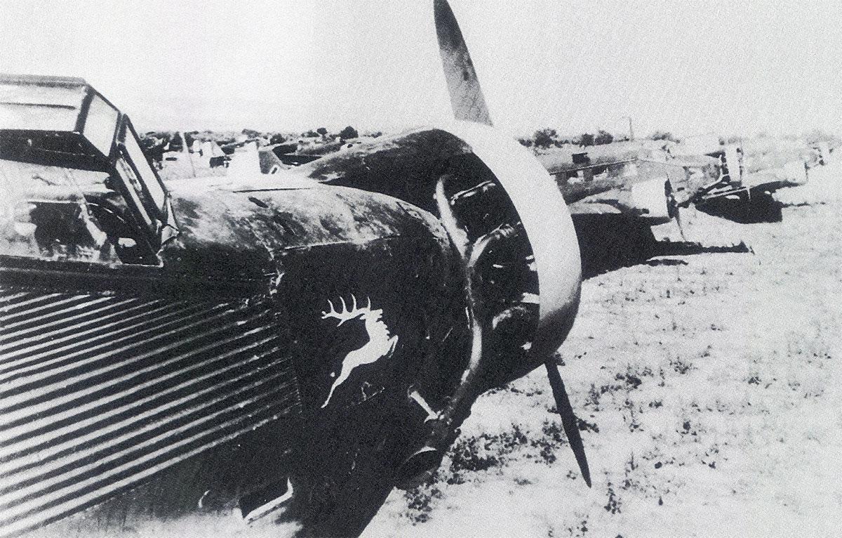 Unternehmen Merkur Junkers Ju 52 3mg4e KGrzbV106 on Maleme AF Crete 1941 01