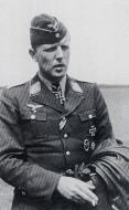 Aircrew Luftwaffe pilot Wilhelm Fulda Balkans 1941 01