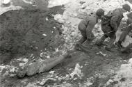 Asisbiz German atrocities Russian archives photos showing evidence of murdered Russian civilians 02