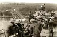 Asisbiz Luftwaffen 2 cm Flak 38 Russia 21 June 1941